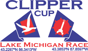 Lake Michigan Clipper Cup