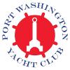Port Washington Yacht Club